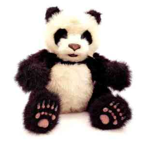 Panda FurReal Friends (5)||Panda FurReal Friends (1)||Panda FurReal Friends (2)||Panda FurReal Friends (3)||Panda FurReal Friends (4)