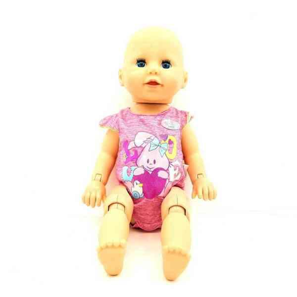 Beba-Baby-Born-puzi-hoda-priča-peva-1