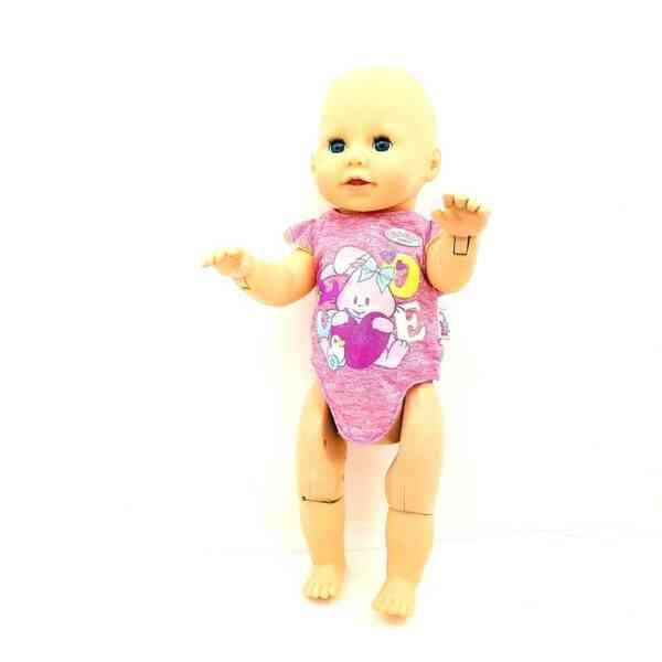 Beba-Baby-Born-puzi-hoda-priča-peva-2