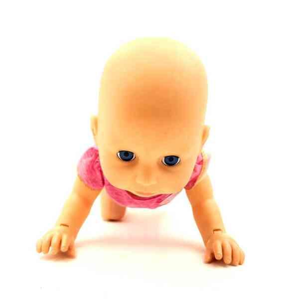 Beba-Baby-Born-puzi-hoda-priča-peva-3