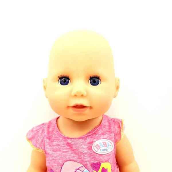 Beba Baby Born puzi hoda priča peva (4)||Beba Baby Born puzi hoda priča peva (1)||Beba Baby Born puzi hoda priča peva (2)||Beba Baby Born puzi hoda priča peva (3)