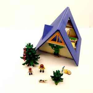 Playmobil kuća (2)||Playmobil kuća (1)||Playmobil kuća (3)||Playmobil kuća (4)