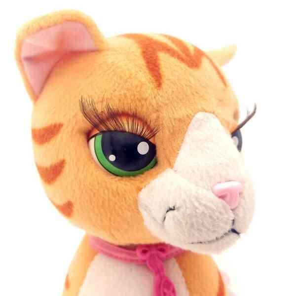 Barbie mačka na baterije (5)||Barbie mačka na baterije (1)||Barbie mačka na baterije (2)||Barbie mačka na baterije (3)||Barbie mačka na baterije (4)