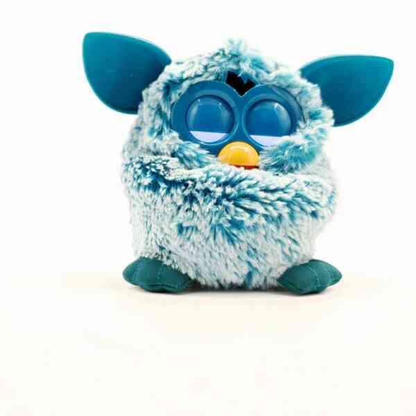 Furby (3)