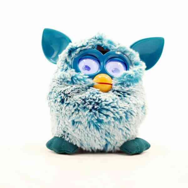 Furby (4)