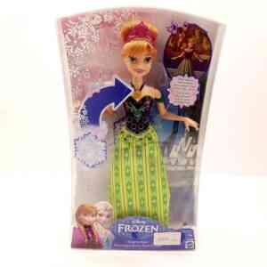 Lutka-ana-frozen-peva-1