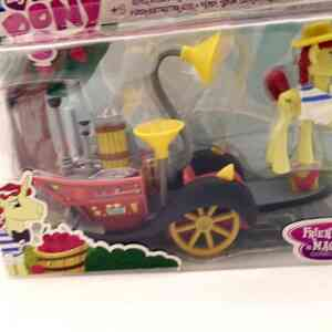 MLP-MY-LITLLE-PONY-SUPER-SPEEDY-SQUEEZY-1