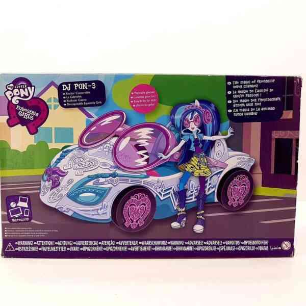 MLP-MY-LITLLE-PONY-equestria-girl-AUTO-2
