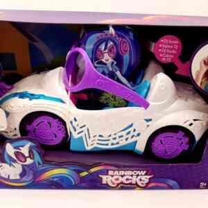 MLP MY LITLLE PONY equestria girl AUTO (3)||MLP MY LITLLE PONY equestria girl AUTO (1)||MLP MY LITLLE PONY equestria girl AUTO (2)