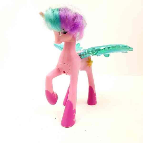 Pony-MLP-My-LIttlle-Pony-sa-krilima-1