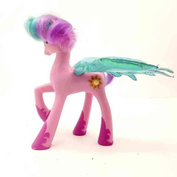 Pony-MLP-My-LIttlle-Pony-sa-krilima-2