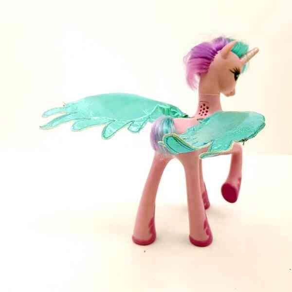 Pony-MLP-My-LIttlle-Pony-sa-krilima-3