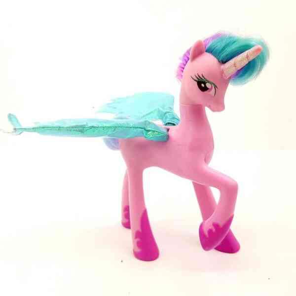 Pony-MLP-My-LIttlle-Pony-sa-krilima-4
