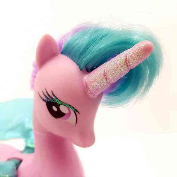 Pony MLP My LIttlle Pony sa krilima (5)||Pony MLP My LIttlle Pony sa krilima (1)||Pony MLP My LIttlle Pony sa krilima (2)||Pony MLP My LIttlle Pony sa krilima (3)||Pony MLP My LIttlle Pony sa krilima (4)