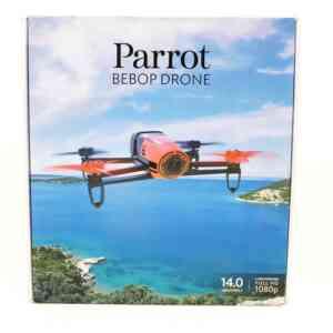dron-Parrot-bebop-1
