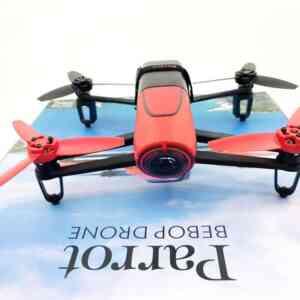 dron Parrot bebop (5)||dron Parrot bebop (1)||dron Parrot bebop (2)||dron Parrot bebop (3)||dron Parrot bebop (4)||dron Parrot bebop (6)||dron Parrot bebop (7)||dron Parrot bebop (8)