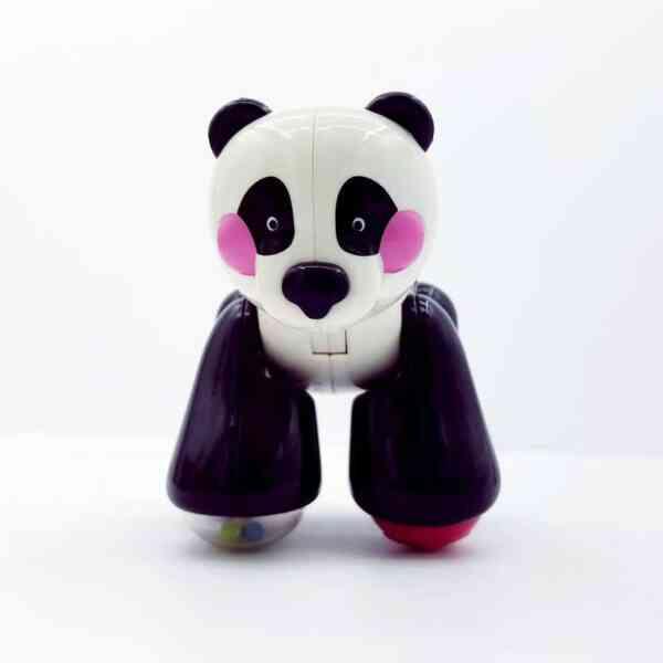 Baby-životinja-Fisher-Price-panda-1