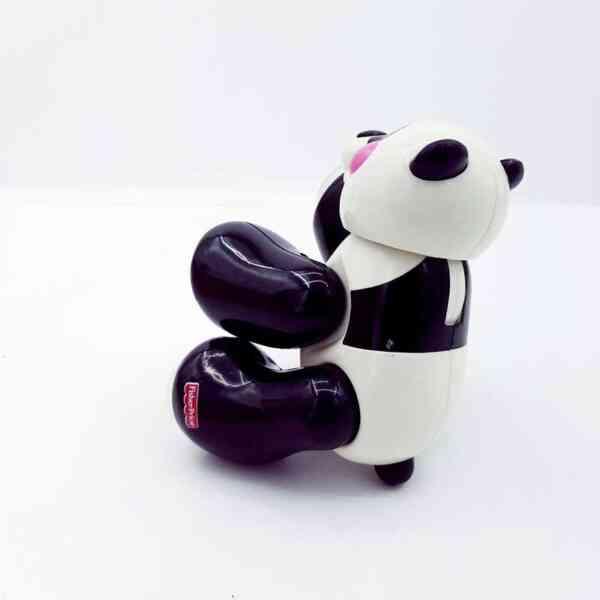 Baby-životinja-Fisher-Price-panda-2