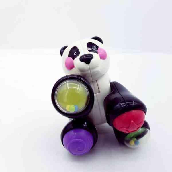 Baby životinja Fisher Price panda (3)||Baby životinja Fisher Price panda (1)||Baby životinja Fisher Price panda (2)