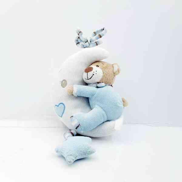 Medved-na-mesecu-uspavanka-za-bebe-1