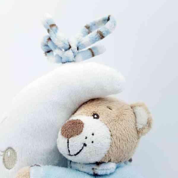 Medved na mesecu uspavanka za bebe (3)  Medved na mesecu uspavanka za bebe (1)  Medved na mesecu uspavanka za bebe (2)