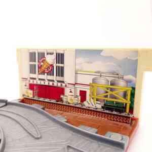 Thomas-voz-Portable-set-1