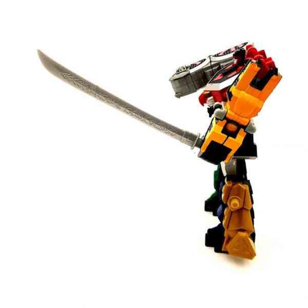 Megazord-Samurai-ClawZord-1