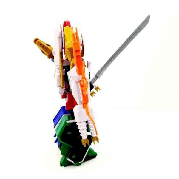 Megazord-Samurai-ClawZord-2