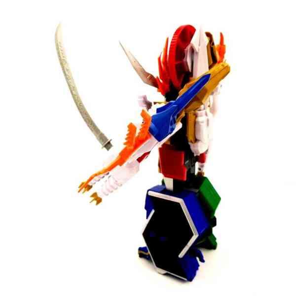 Megazord-Samurai-ClawZord-4