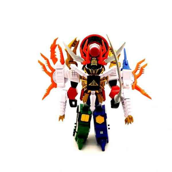 Megazord-Samurai-ClawZord-6