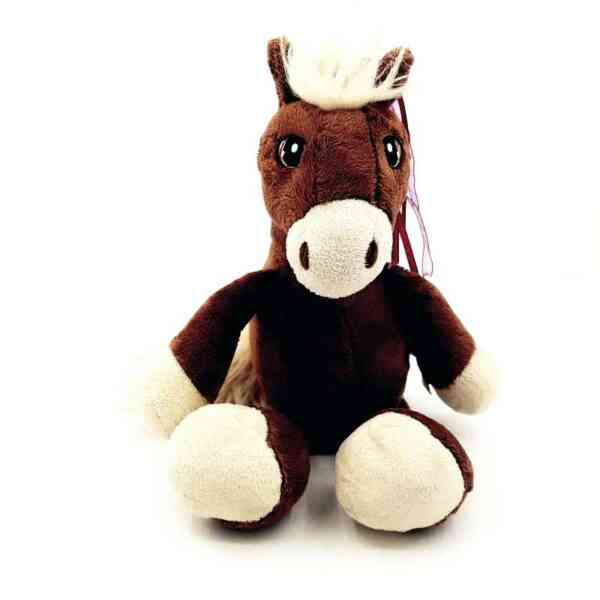 Nici konj (1)||Nici konj (2)