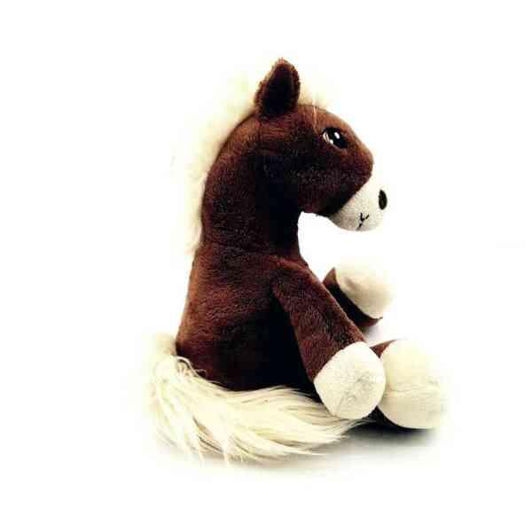 Nici-konj-2