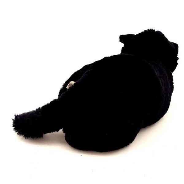Crna-mačka-1