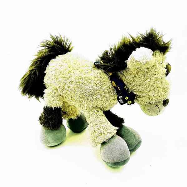 Konj-Galupe-1