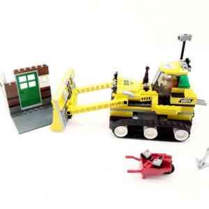 Lego Bager sa kućom za rušenje set (7)||Lego Bager sa kućom za rušenje set (1)||Lego Bager sa kućom za rušenje set (3)||Lego Bager sa kućom za rušenje set (4)||Lego Bager sa kućom za rušenje set (5)||Lego Bager sa kućom za rušenje set (6)||Lego Bager sa kućom za rušenje set (2)