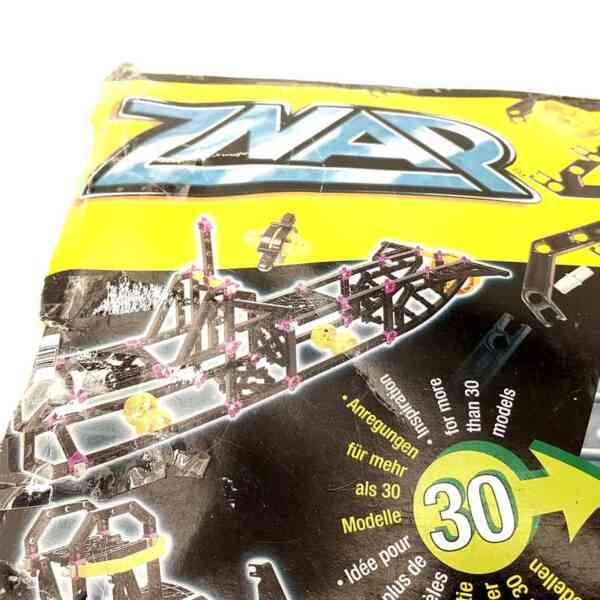 Lego-set-Znap-3571-1
