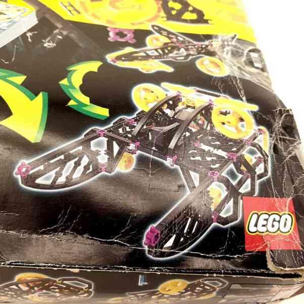 Lego-set-Znap-3571-3