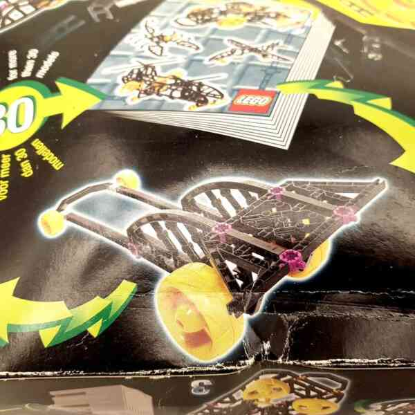 Lego-set-Znap-3571-4