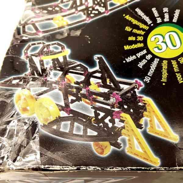 Lego-set-Znap-3571-5