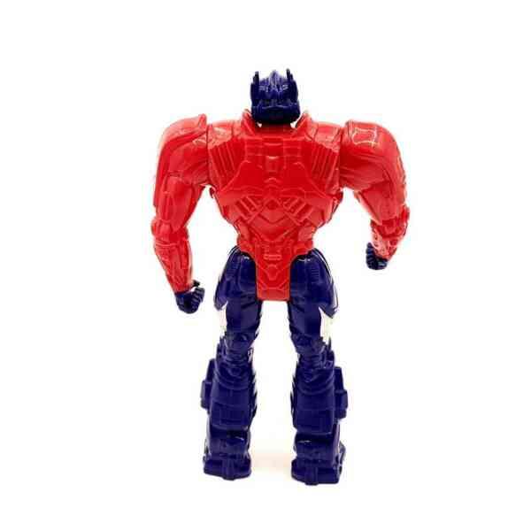 Transformers-30-cm-4