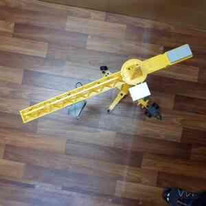 Playmobil-kran-na-baterije-1