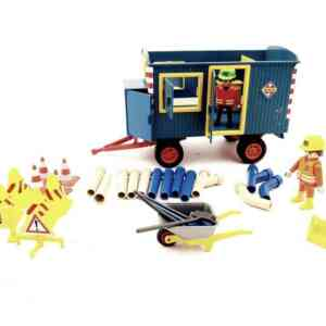 Playmobil prikolica kućica sa radnicima (1)||Playmobil prikolica kućica sa radnicima (2)||Playmobil prikolica kućica sa radnicima (3)||Playmobil prikolica kućica sa radnicima (4)||Playmobil prikolica kućica sa radnicima (5)||Playmobil prikolica kućica sa radnicima (6)