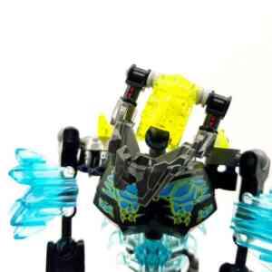 Lego Bionicles (4)||Lego Bionicles (5)||Lego Bionicles (6)||Lego Bionicles (7)