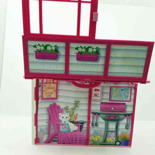 Barbie-kuća-za-lutke-3