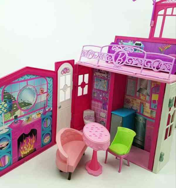 Barbie-kuća-za-lutke-4