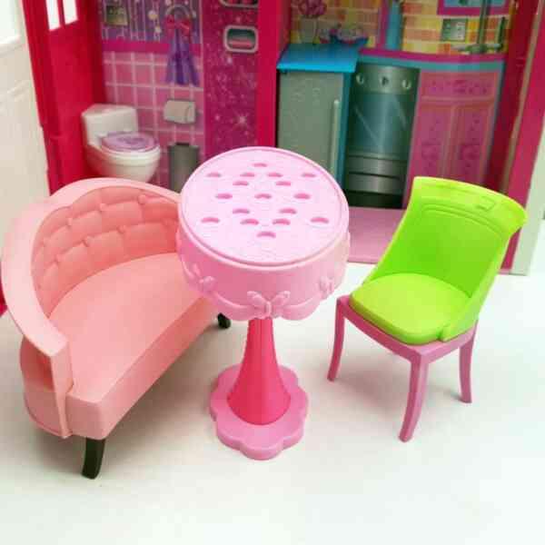Barbie-kuća-za-lutke-5