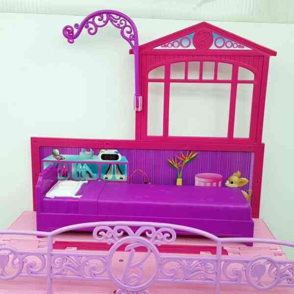 Barbie-kuća-za-lutke-6