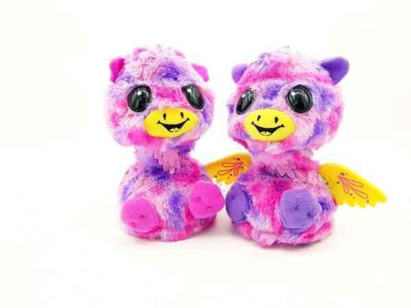 hatchimals twins blizanci (1)||hatchimals twins blizanci (2)||hatchimals twins blizanci (3)