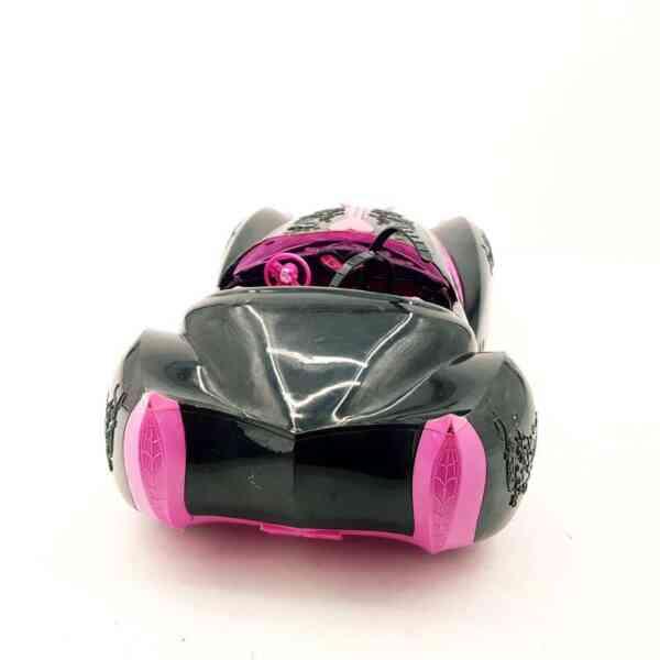 Auto-Monster-High-Draculara-2