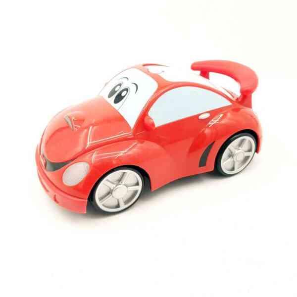Auto na daljinski za bebe Chicco (4)||Auto na daljinski za bebe Chicco (1)||Auto na daljinski za bebe Chicco (2)||Auto na daljinski za bebe Chicco (3)